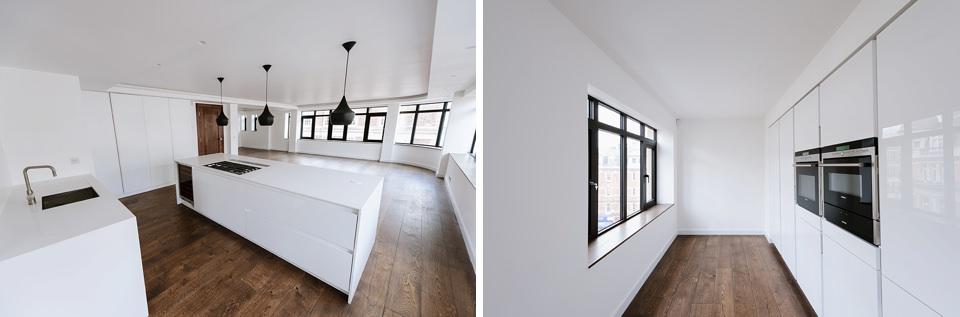 London Interior Photography 7