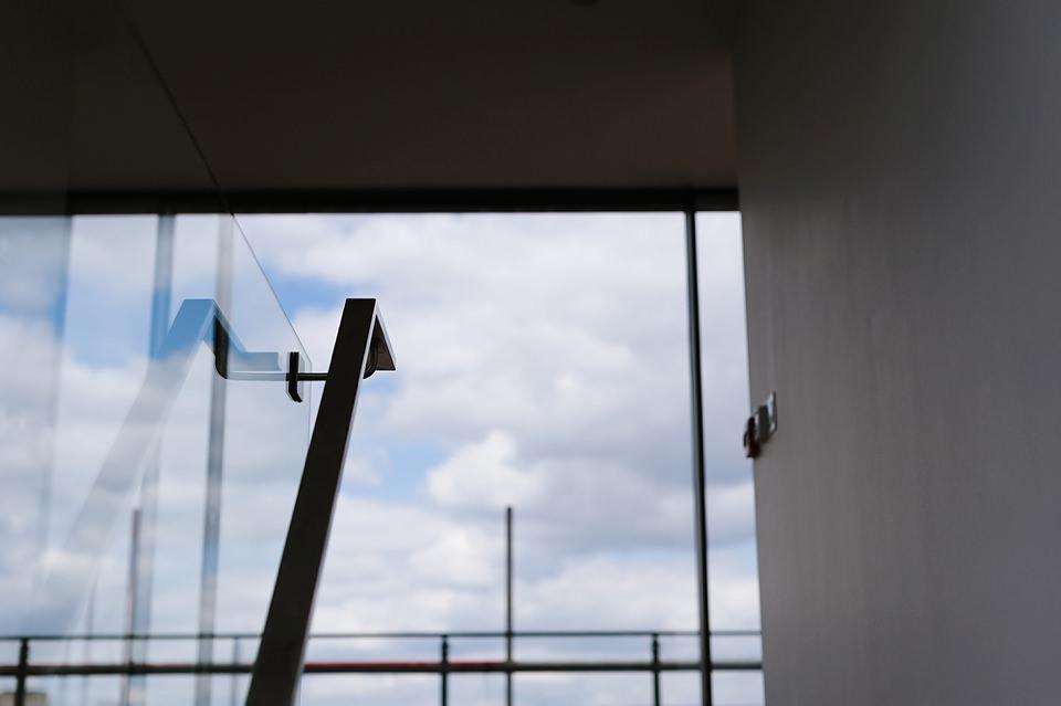 London Interior Photography 8